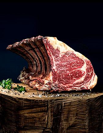 Carne Gourmet Online